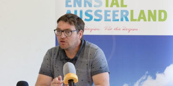 Leader Ennstal Ausseerland